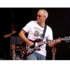 Kreativer (Solo)Gitarrist (57) sucht Projekt oder Band
