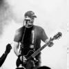 Basser /Gitarrist sucht Band