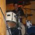 Schlagzeuger sucht...