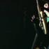 Sängerin sucht Band / Mitmusiker für Bandprojekt