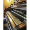 - (Band) sucht Pianist/in
