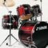 Hier ist euer neuer Drummer!