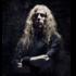 Mitmusiker gesucht für Death Metal Projekt im Raum Stuttgart