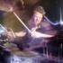 Drummer (vormals Second Horizon - Köln) sucht neue Post Metal Heimat