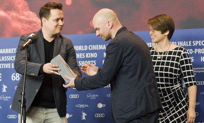 """""""Das Kino wirkt der Vereinzelung entgegen"""" - Interview mit Erdmann Lange, Programmleiter der Atlantis und Odeon-Kinos in Mannheim"""
