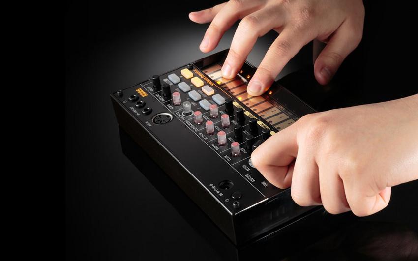 10 Tipps, wie eure Beats und Loops aus der Drum-Maschine musikalischer klingen