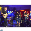 Legends of Life (Band) sucht Sänger/in