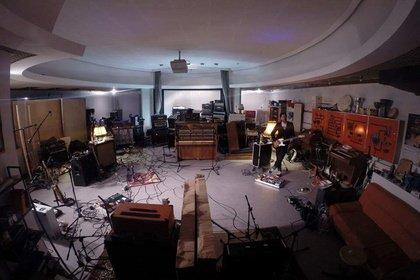 Jens Siefert (RAMA Studio) über die Vorteile von Aufnahmen im Profi-Tonstudio