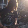 Bassist/ Gitarrist/ Sänger gesucht