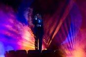 Rarität: Fotos von A Perfect Circle live bei Rock am Ring 2018