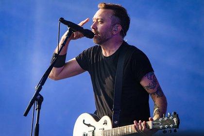 Weitere Top-Acts bestätigt - Southside & Hurricane 2020: Rise Against und The Killers sind Headliner
