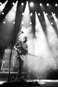 Volles Rohr: Live-Fotos von Heisskalt bei Rock im Park 2018
