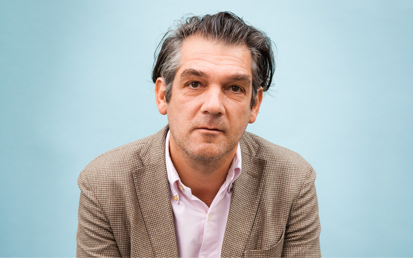 30 Jahre Buback: Geschäftsführer Thorsten Seif im Interview