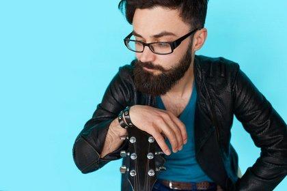 Nervige Situationen und Aussagen, die jeder Musiker garantiert kennt