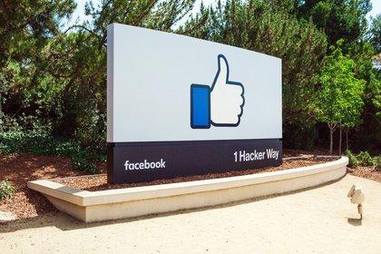 Facebook stellt neue Musik-Features vor