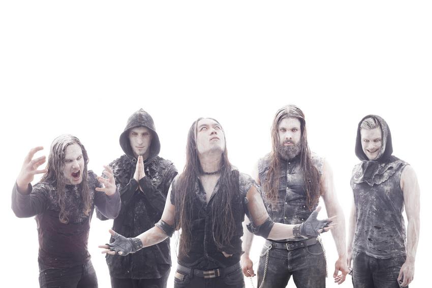 RockFels Festival wählt Darkest Horizon aus 666 Bands als Opener und bietet vergünstigte Tickets