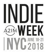 A2IM Indie Week 2018 New York City
