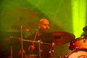 Bilder von Fiddler's Green als Opener von Saltatio Mortis live in Mannheim