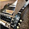 Gitarrist sucht Band oder Mitmusiker (Bassist/in, Schlagzeuger/in, Sänger/in)