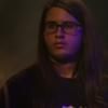 17 Jahre suche Punk oder Metal Musiker