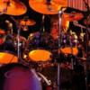 Drummer for sale!