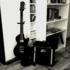 Gitarrist sucht Mitmusiker um Band zu gründen