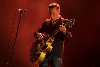 Neue Songs im Gepäck - Bryan Adams 2019 auf Tour: Fünf Konzerte in Deutschland