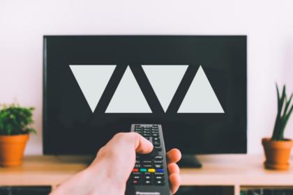 Der Musiksender VIVA verabschiedet sich aus dem Fernsehprogramm