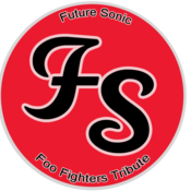 Future Sonic-Foo Fighters Tribute Band