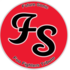 Foo Fighters Coverband sucht Frontmann (Mainz)