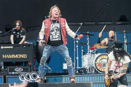Enorme Bandbreite - Das sind die größten Konzert-Highlights des Jahres 2020