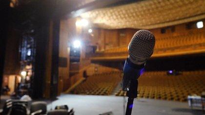 10 Tipps für deine nächste Audition- oder Casting-Situation