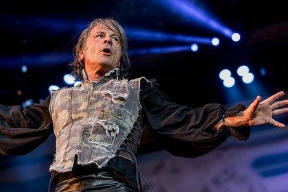 Eisern, aber nicht so eisern - Iron Maiden sagen Open Air- und Stadionkonzerte ab, neuer Versuch 2021 (Update!)