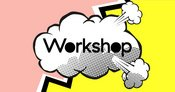 WORKSHOP -The Road to Publishing // A Songwriter's Perspective