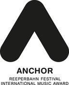 Verleihung des ANCHOR 2018 Hamburg