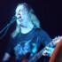 Git. sucht Band oder Mitmusiker