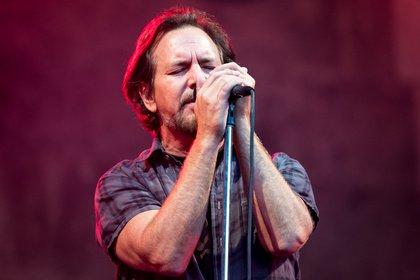 Kampf gegen die Drittanbieter - Personalisierte Tickets bei Pearl Jam: was ihr wissen müsst