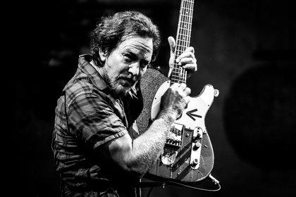 Nach langem Warten - Pearl Jam: Neues Album soll Ende März 2020 erscheinen