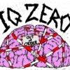 IQ Zero - Garching