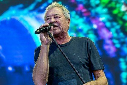 Große Veränderungen - Deep Purple Open Air-Tour abgesagt, Hallentour fraglich