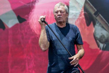 Die zweite Absage - Deep Purple: Im Herbst geplante Hallentour findet jetzt 2021 statt
