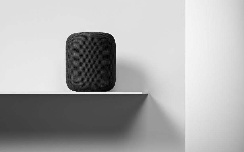 Apple Music engagiert sich für von der Corona-Krise betroffene Indie-Labels