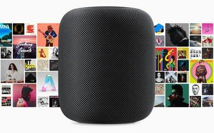 Apple Music zählt in den USA mehr Nutzer als Spotify und hat die aktiveren Abonnenten