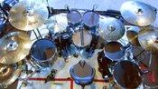 Schlagzeugunterricht für Jeden