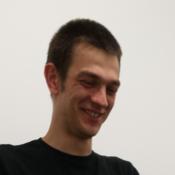 Sebastian Stalke