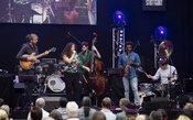 Fotos von Juliana Blumenschein live bei den Jazzopen Stuttgart