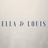 Ella & Louis Mannheim