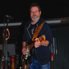 Gitarrist (Rhythmusgitarre) sucht Cover Band