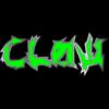 Thrash Metal-Band sucht Schlagzeuger/-in