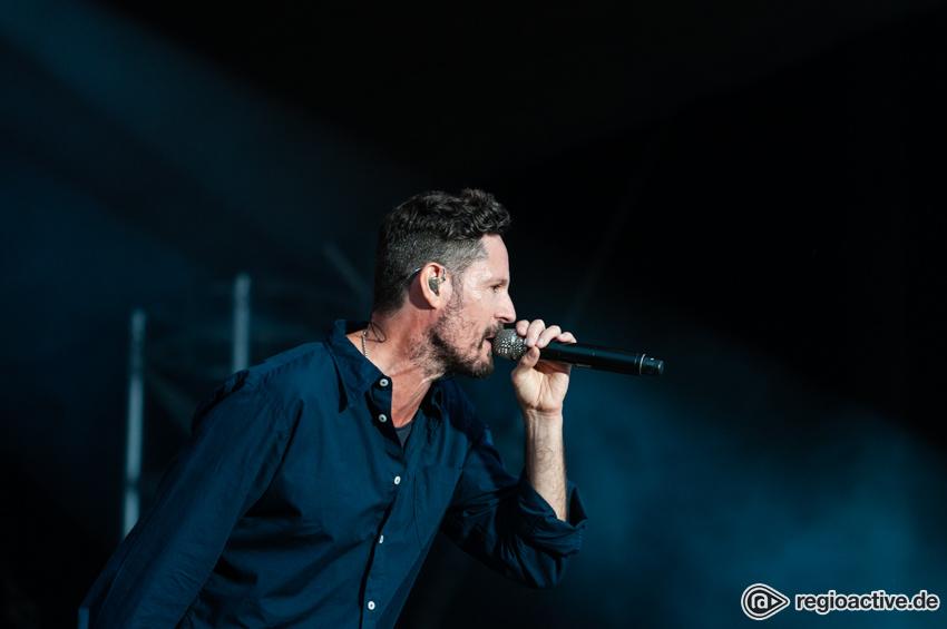 Freundeskreis (live beim Deichbrand Festival 2018)